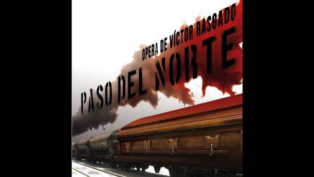 <span>FULL </span>Paso del Norte (Rasgado) Oaxaca 2011