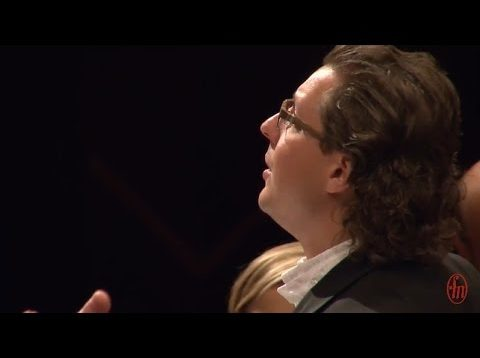 <span>FULL </span>Symphony no. 8 Polish Flowers op. 83 for orchestra, choir and tenor solo (Weinberg) Warsaw 2016 Korchak