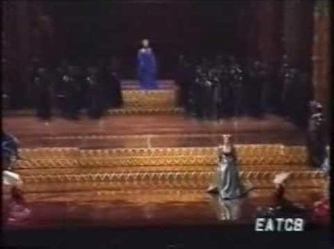 <span>FULL </span>Tancredi Bologna 1992 di Nissa Devia Matteuzzi Bacelli