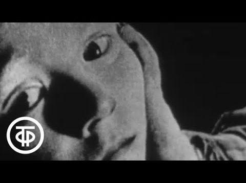 <span>FULL </span>The House on Graftio Street Documentary 1967 Feodor Chaliapin
