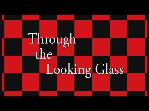 <span>FULL </span>Through the Looking Glass (St.Johanser) Movie 2009