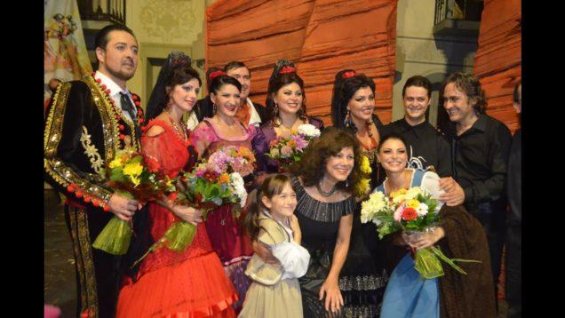 <span>FULL </span>Carmen Iasi 2015 Topciu Vlad Donose Baciu