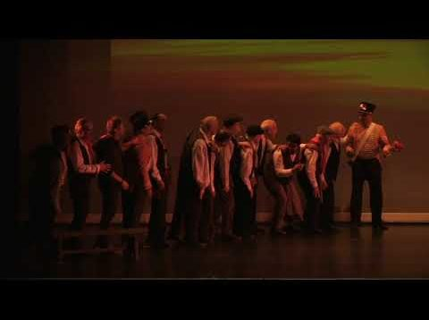 <span>FULL </span>Carmen Richmond 2019 Opera Belcanto of York
