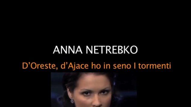 <span>FULL </span>Idomeneo Documentary 2016 Ariane Csonka Comstock Lecture
