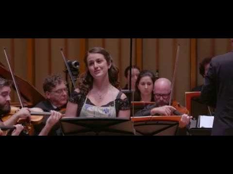 <span>FULL </span>La Cenerentola Los Angeles 2019 The Opera Buffs