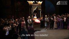 <span>FULL </span>Les Contes d'Hoffmann Buenos Aires 2019 Vargas Koch Amoretti Tola