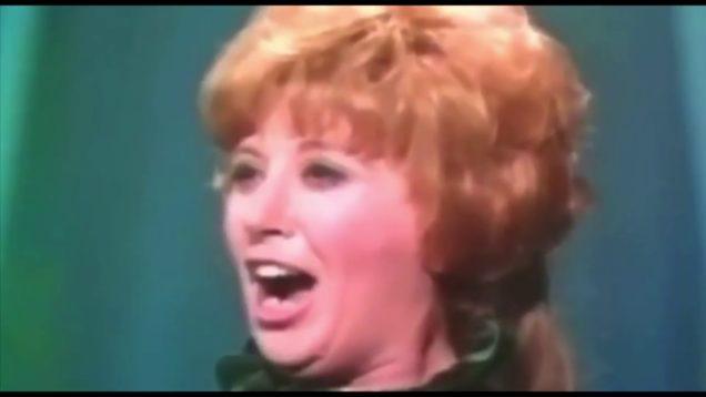 <span>FULL </span>Opera Diva La Fenomena Beverly Sills Documentary 1985