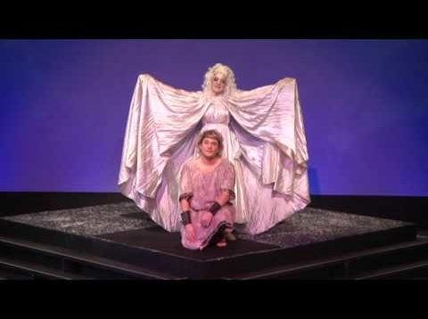 <span>FULL </span>Orfeo ed Euridice Talent OR 2019 Brava! Opera Theater