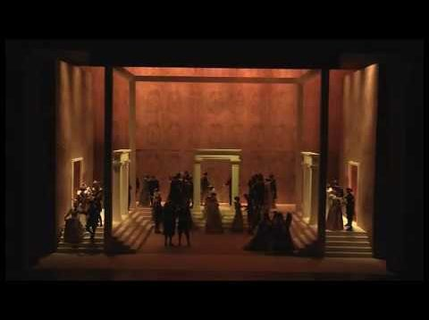 <span>FULL </span>Rigoletto Lodz 2018 Hokonska Kowalski Zaleski