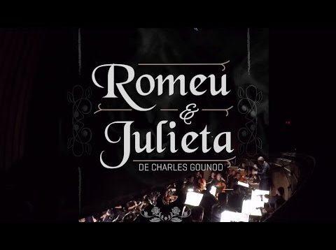 <span>FULL </span>Romeo et Juliette Sao Paulo 2018 Gatto Leão