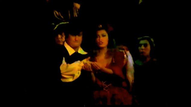 <span>FULL </span>Un ballo in maschera Izmir 1994 Baburhan Eriş Koç