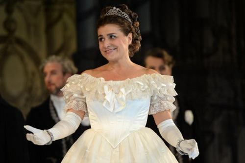 Bartoli-is-Cinderella-in-Monte-Carlo-Photo-Alain-Hanel