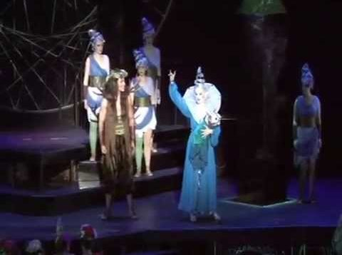 <span>FULL </span>A Midsummer Night's Dream New York 2014 Purchase Opera