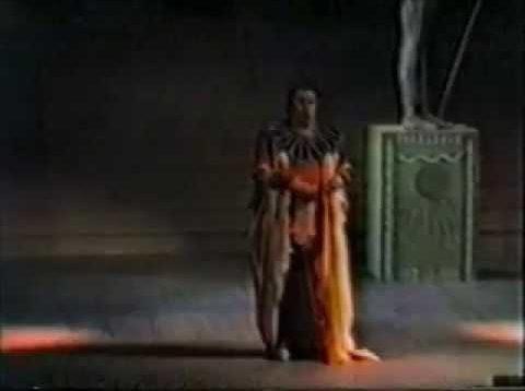 <span>FULL </span>Aida Adria 1988 Chiara Iori Cecchele Scandola
