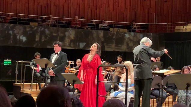 Aida Buenos Aires 2019 Dabusti Vasallo Linares