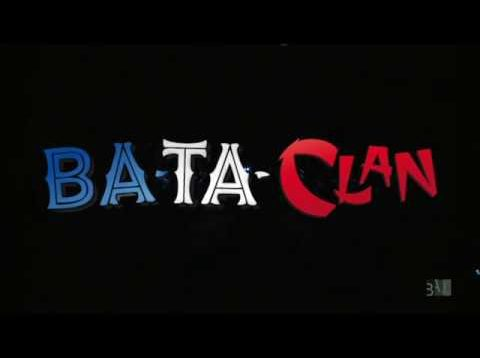 <span>FULL </span>Ba-Ta-Clan (Offenbach) Buenos Aires 2017
