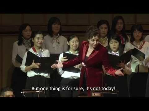 <span>FULL </span>Carmen Singapore 2016 Rice Care Shen Yang