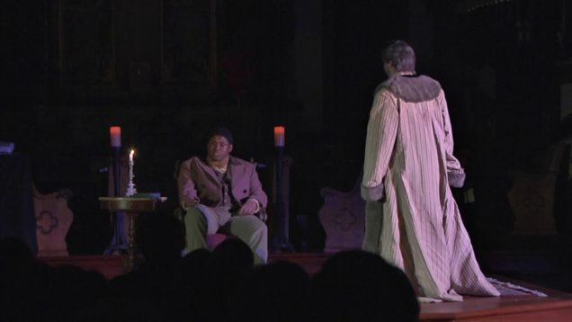 <span>FULL </span>Dialogues des Carmelites New Orleans 2018 Convit Patterson Domyan McWhorter