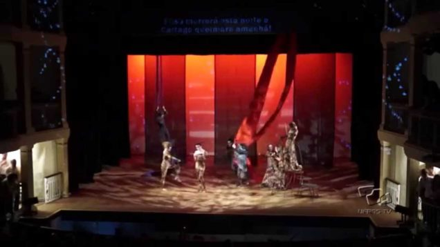 <span>FULL </span>Dido and Aeneas Porto Alegre 2015