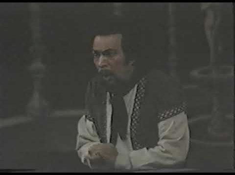 <span>FULL </span>Don Giovanni Barcelona 1980 Negri Portella Bosabalian