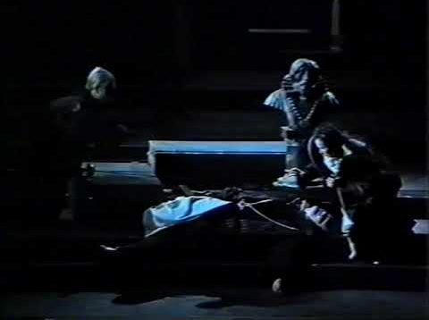 <span>FULL </span>Don Giovanni Berlin 1989 Kupfer Smeets Bundschuh Slowioczek