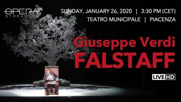 <span>FULL </span>Falstaff Paicenza 2020 Salsi Stoyanov Gamberoni