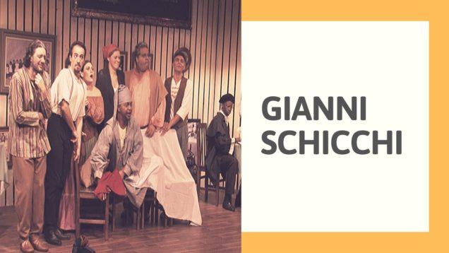 <span>FULL </span>Gianni Schicchi Rio de Janeiro 2019