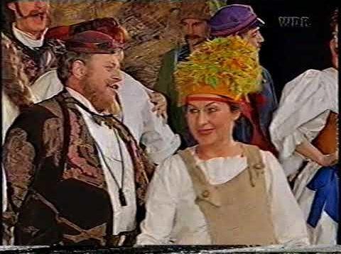 <span>FULL </span>Les brigands – Die Banditen Ludwigshafen 1993