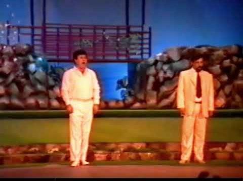 <span>FULL </span>Madama Butterfly Izmir 1991