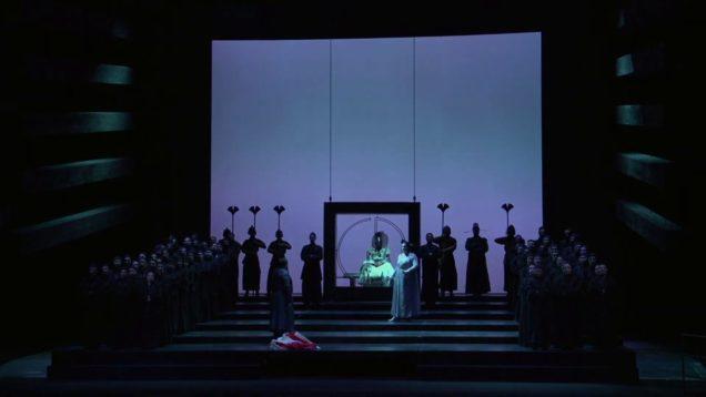<span>FULL </span>Turandot Parma 2020