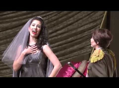 <span>FULL </span>Agrippina Miami 2013 FIU Opera
