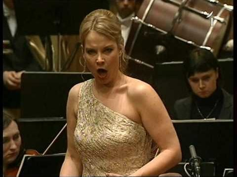 <span>FULL </span>Concert Elina Garanca Riga 2010