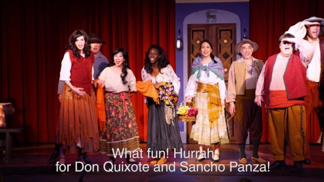 <span>FULL </span>Don Quichotte Alameda CA 2017 Island City Opera