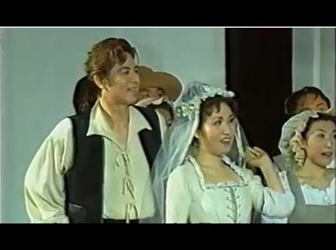 <span>FULL </span>Le nozze di Figaro Tokyo 2002