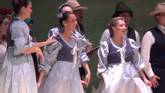 <span>FULL </span>Le Villi Little Falls NJ Garden State Opera