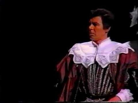 <span>FULL </span>Lucia di Lammermoor Brno 1998
