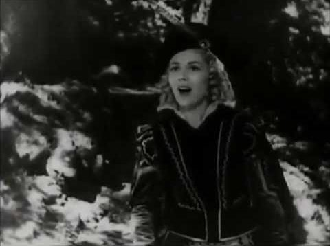 <span>FULL </span>Lucia di Lammermoor Rome 1946 Corradi Filippeschi Poli