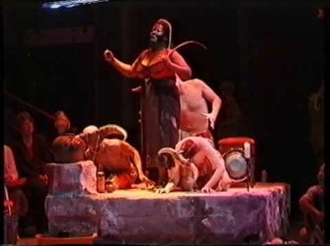 <span>FULL </span>Macbeth Cape Town 2001