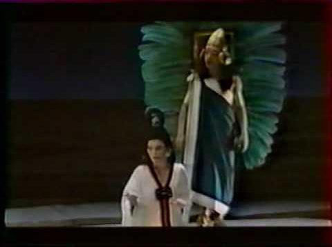 <span>FULL </span>Motezuma (Vivaldi) Tourcoing 1992 Malgoire