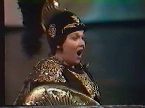 <span>FULL </span>Orlando furioso Verona 1978 Horne Raffanti Bowman Zaccaria