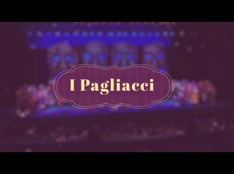 <span>FULL </span>Pagliacci Rosario 201