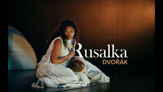 <span>FULL </span>Rusalka Gent 2020 Matshikiza Kim Janelidze Wesseling