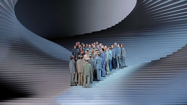 <span>FULL </span>508051_bigpicture_171338_fidelio_theater_an_der_wien_body1_n