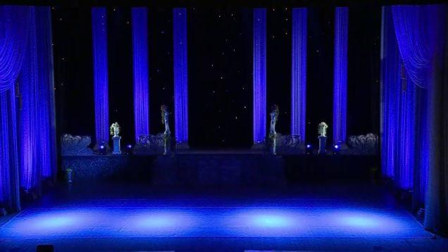 <span>FULL </span>A Night at the Opera Kharkiv 2014