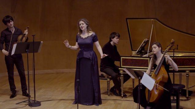 <span>FULL </span>Cantates baroques Paris 2019 Eva Zaïcik