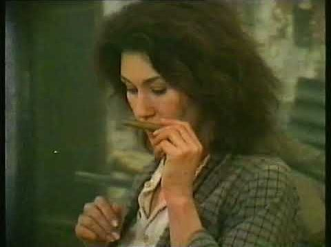 <span>FULL </span>Carmen (La tragedie de Carmen) Movie Paris 1983 Peter Brook
