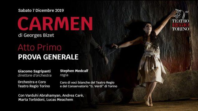 <span>FULL </span>Carmen Turin 2019 Abrahamyan Carè Torbidoni Meachem
