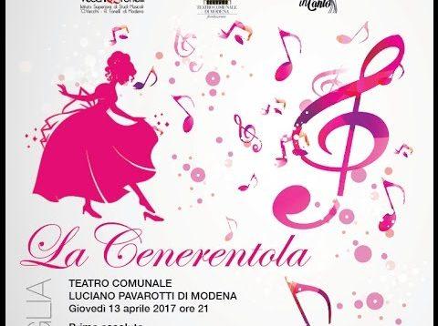 <span>FULL </span>Cenerentola Modena 2017