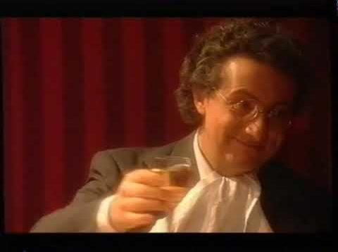 <span>FULL </span>Cosi fan tutte London 1997 Isokoski Watson Trost Skovhus Corbelli