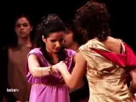 <span>FULL </span>Dido and Aeneas Castel Branco 2009